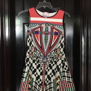 NWT Romeo & Juliet Couture Sm