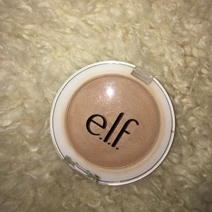 Other - E.l.f powder