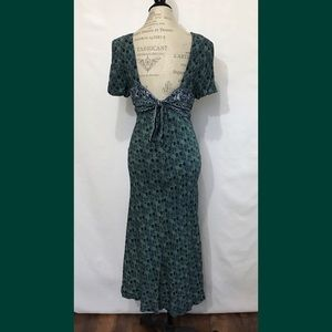 Donna Ricco Dresses & Skirts - Donna Rocco Dress