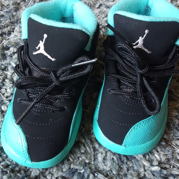 33 other retro 7c toddler turquoise