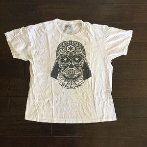 Star Wars Other - Soy Tu Padre Darth Vader T-Shirt