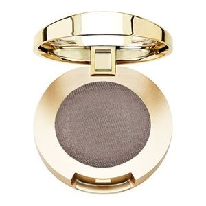 Milani Other - Milani Bella Eyes Gel Powder Eyeshadow- Taupe