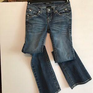 Denim - ⬇️Cello jeans