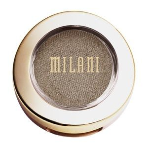 Milani Other - Milani Bella Eyes Gel Powder Eyeshadow- espresso