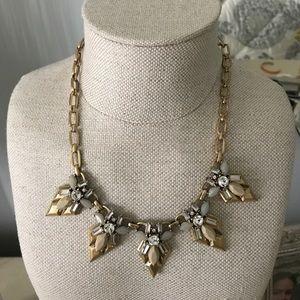 J. Crew Jewelry - J.Crew statement necklace