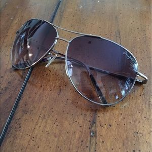 Sean John Other - 😎Sean John Aviator Sunglasses