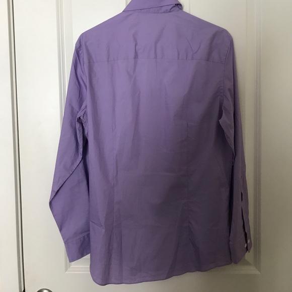 Dress Cole shirts rare photo