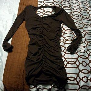 Dresses & Skirts - 🔴 3 for $17. Little black dress
