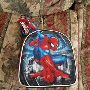 Spiderman Other - Spider-Man