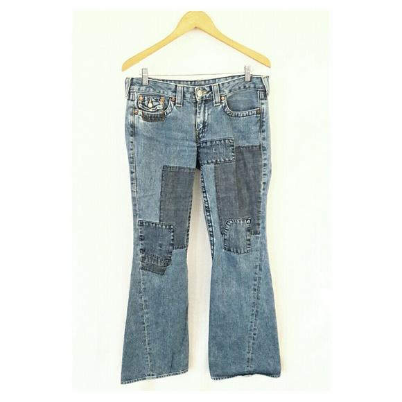 true religion joey jeans eBay