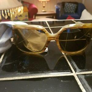 Spy Accessories - Spy Optics Eliza Sunglasses