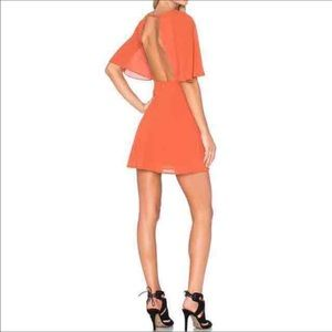 blaque label Dresses & Skirts - Blaque label dress  XS