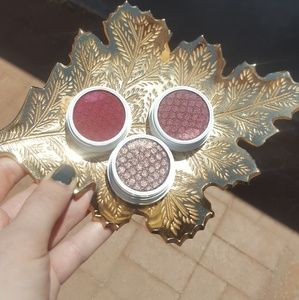 Colourpop Other - Colourpop supershock shadows