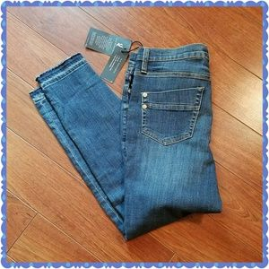 Rock & Republic Denim - Rock & Republic legging jeans/ skinny jeans