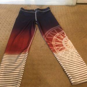 Zara Terez Other - Gym leggings