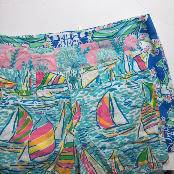 55 Off Lilly Pulitzer Dresses Skirts Lilly Pulitzer