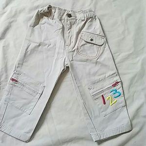 Sesame Street Other - Sesame Street Pants