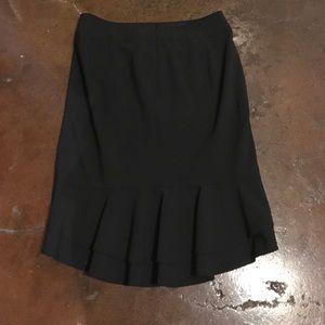 Express Dresses & Skirts - Express design studio skirt