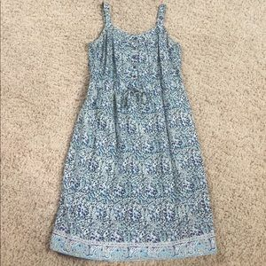 Bass Dresses & Skirts - Sundress