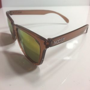 Nectar Accessories - Drift Polarized Sunglasses by Nectar New