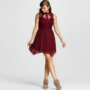 Xhilaration Dresses & Skirts - xhilaration
