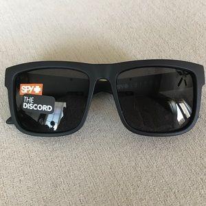 SPY Other - NWOT SPY sunglasses