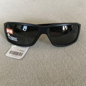 SPY Other - NWT SPY sunglasses