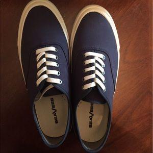 SeaVees Shoes - NWT women's legend sneaker
