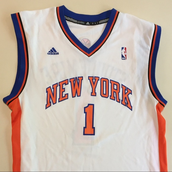 7f781071b363 adidas Other - Men s Adidas Knicks Amare Stoudemire jersey