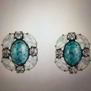 DANNIJO Jewelry - Dannijo Earring