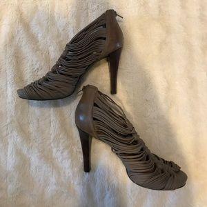 Gianni Bini Shoes - Gianni Bini heels ⭐️