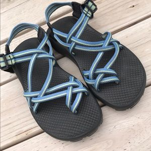 Chaco Shoes - Chaco women's Z2
