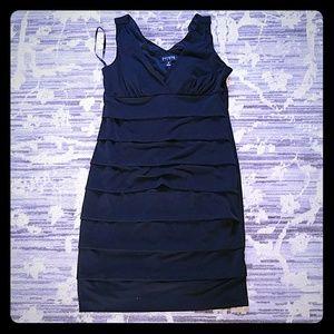 Dresses & Skirts - Cute lbd!