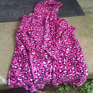 Other - Kids robe