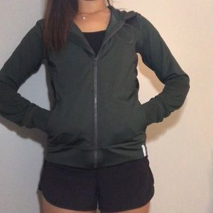 Zella Girl Jackets & Blazers - Zella Girl Jacket
