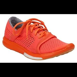 Shoes - Adidas by Stella McCarney Clima Cool Sneakers.