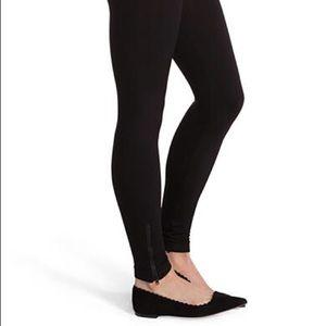 SPANX Pants - Spanx leggings size L