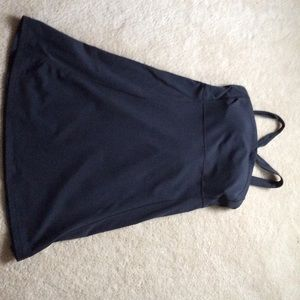 Lucy Dresses & Skirts - Lucy Activewear casual dress Large. NWOT