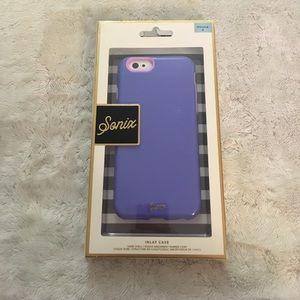sonix Accessories - NWT Sonix iPhone 6 case