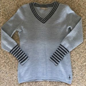 Smartwool Sweaters - Smartwool sweater