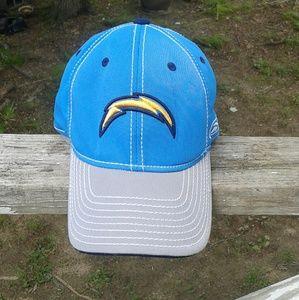 San Diego Chargers men's baseball cap