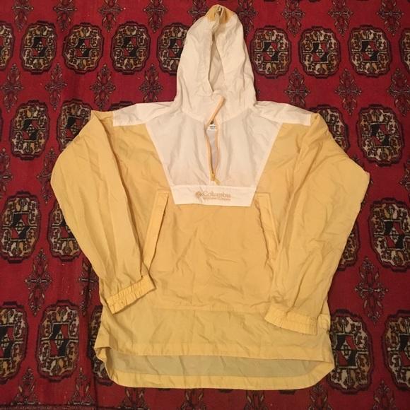 88f6d4edf Columbia Jackets   Coats