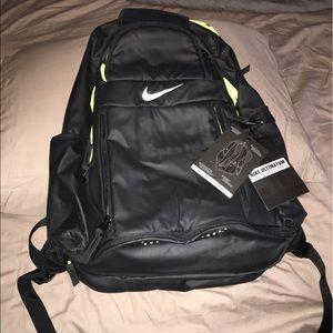 Nike Other - NWT Nike Backpack
