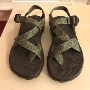 Chacos Shoes - Perfect condition Chacos