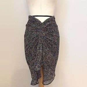 Isabel Marant pour H&M Dresses & Skirts - Isabel Marant for H&M Skirt