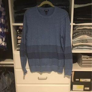 Bonobos Other - Bonobos Sweater