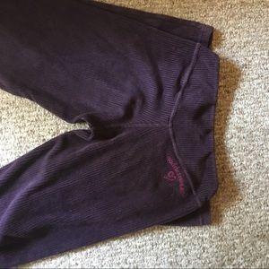 Goddess Pants - Yoga pants
