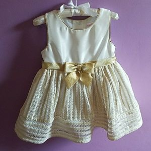 Youngland Other - Toddler dress