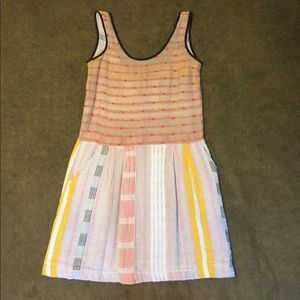 Ace & Jig Dresses & Skirts - Ace and Jig dress