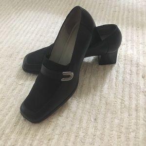 Unisa Shoes - Unisa Leather Shoes